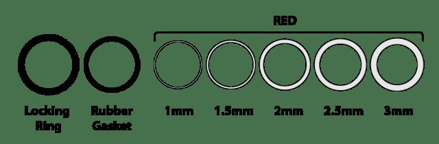 h5-ring-illustrations