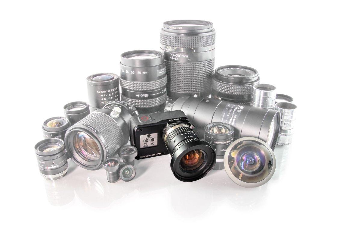 H5PRO-lenses3