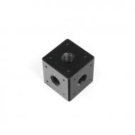 Cube Mount