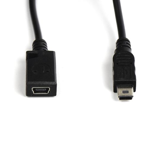 USB mini extension