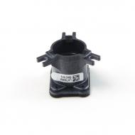 Hero3/4 lens mount