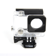 GoPro Hero3/4 under water housing