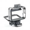 The Frame GoPro Hero5 Black