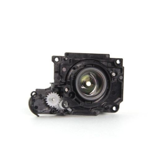 Sony RX0 Replacement Lens