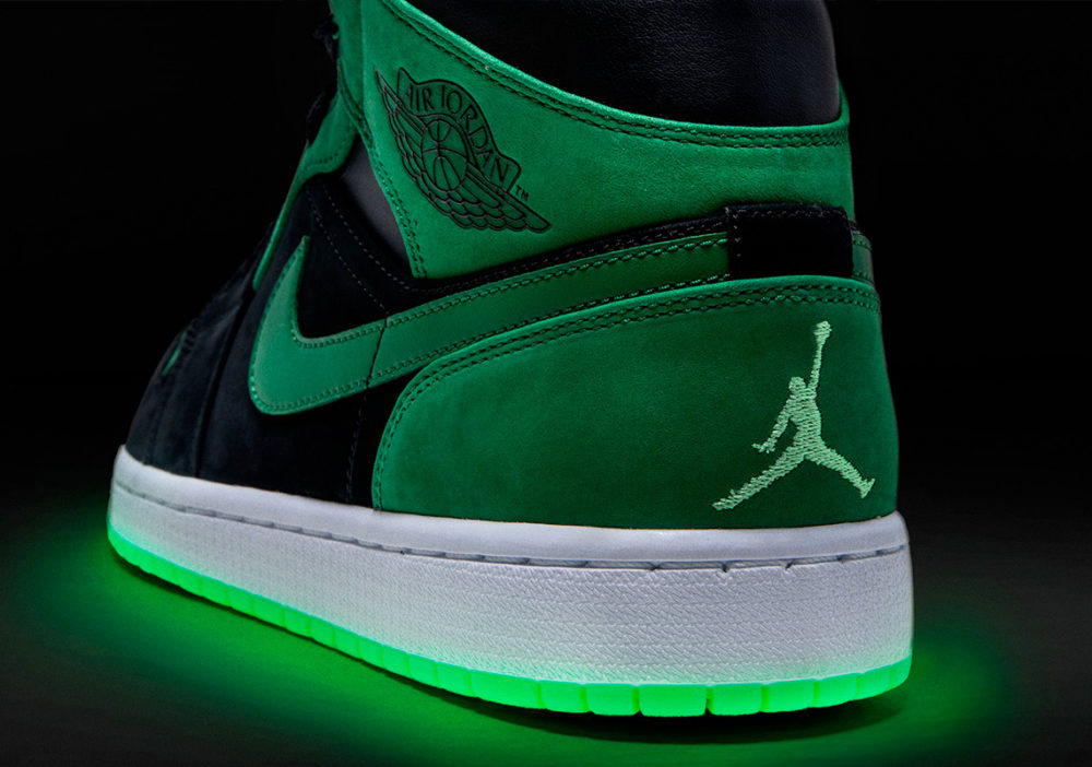 PlayStation and Xbox Go HypeBeast with Limited Edition Sneaker ... 4d0a18b17