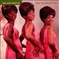 the velvettes