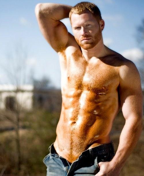 Hot Gay Men 3