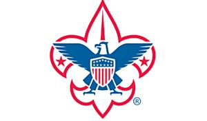 Boy Scout Bullies