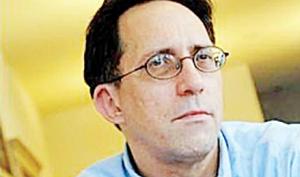 Brian Vanemaker