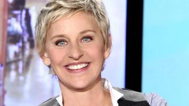 Oh No She Didn't! - Ellen DeGeneres Forgives Kevin Hart [Video]