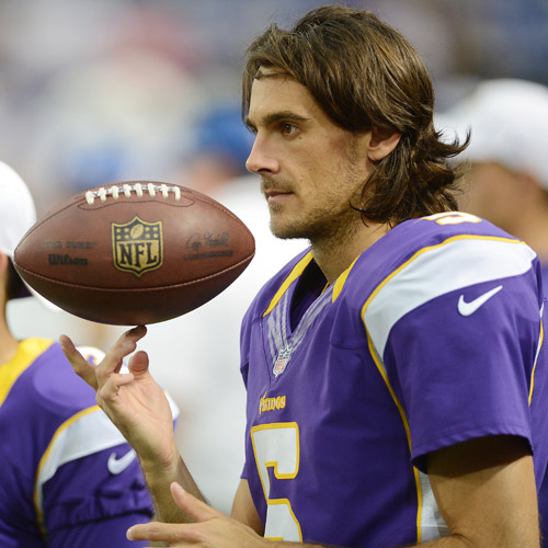 black-sports-online-chris-kluwe-tweets-hes-been-cut