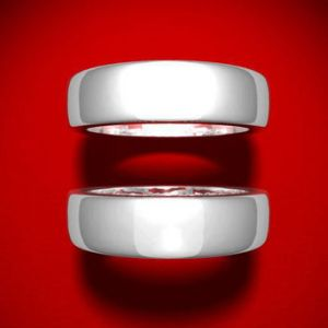 gay equality rings