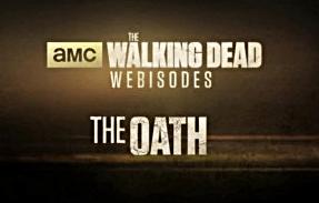 Watch Walking Dead The Oath