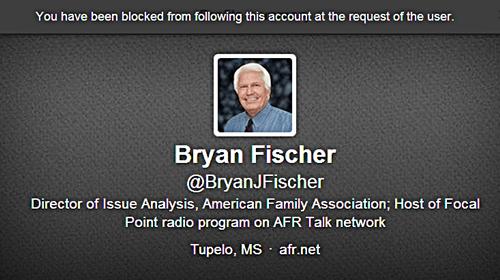 BLOCK Fischer