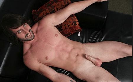 flexible nude women fucking