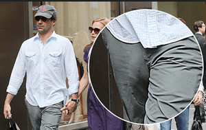 "Jon Hamm's ""Hamaconda"" Finally Has It's Day In Court"