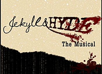 Jekyl & Hyde