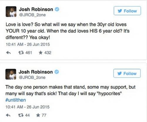 Josh Robinson2