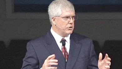 Liberty Counsel Money Beg: Send Money So We Can Help Keep Gay Conversion Therapy Torture