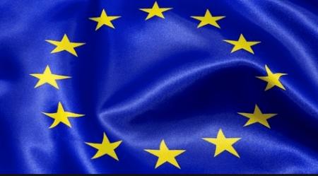European Union Denounces US States Anti-LGBT Laws