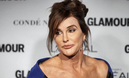 "Caitlyn ""Quisling"" Jenner Tries Explains Why She's a Republican and No One Gives A Damn [Video]"