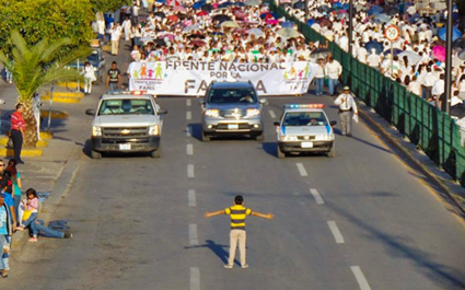 12-year-old-blocks-anti-gay-march