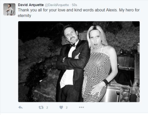david-arquette