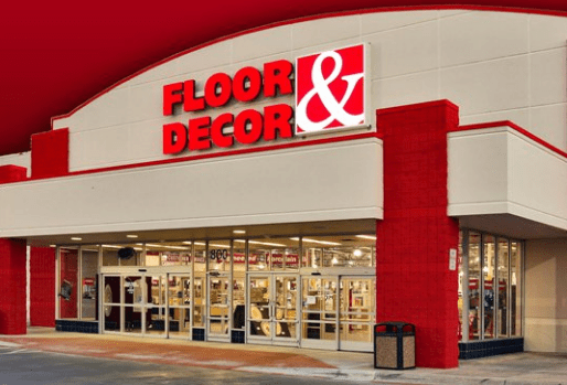 """'Floor and Decor' Fires Manager Who Called Gay Customer A 'Faggot"""" Because He Voted for Hillary"""