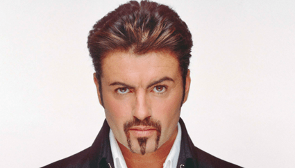 Behind The Man:  George Micheal Gave Millions To Bullied And Abused Children Causes And HIV/AIDS Charities