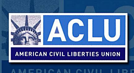 "ACLU Demands Anti-LGBT ""Religious Liberty"" EO Documents From Four Federal Agencies"