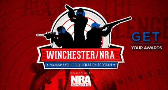 Florida Terrorist School Shooter Competed On NRA Marksmanship Team