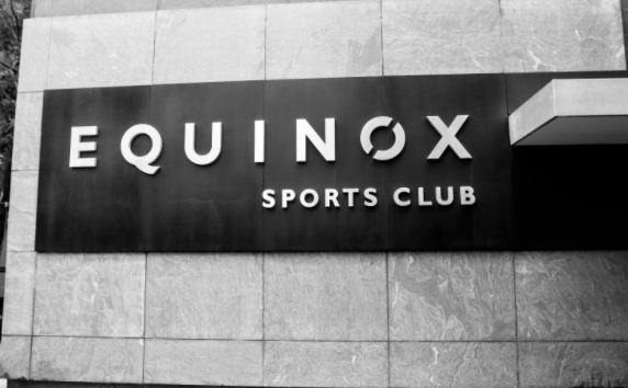 Straight Man Sues Equinox Gym For Sexually Harassment After Being Stared In Steam-room By Masturbating Men