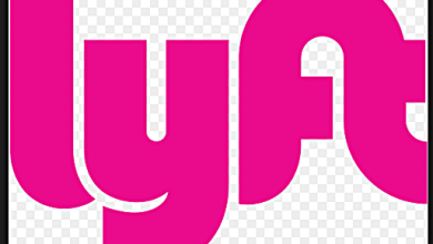 MIAMI: Lyft Driver Pulls Out Gun, Tells Passenger He Wants to Kill All Gay People