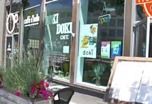 Four Gay Men Chased By Anti-Gay Mob After Utah PRIDE