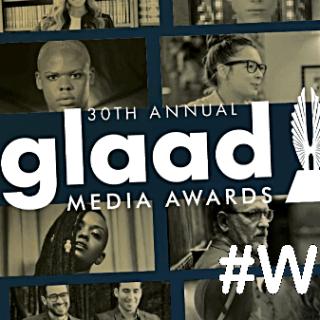 Beyoncé and Anti-Gay Lyric Writing Husband JAY-Z To Receive 2019 GLAAD Media Award