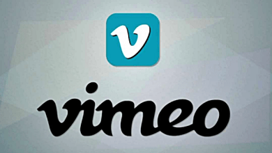 VIMEO Removes Anti-Gay Church's Account Over Gay Conversion Therapy Sermons