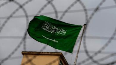 5 Gay Men Tortured and Beheaded in Saudi Arabia