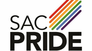 Sacramento PRIDE Reverses Decision, Will Now ALLOW LGBT Police To March In Uniform