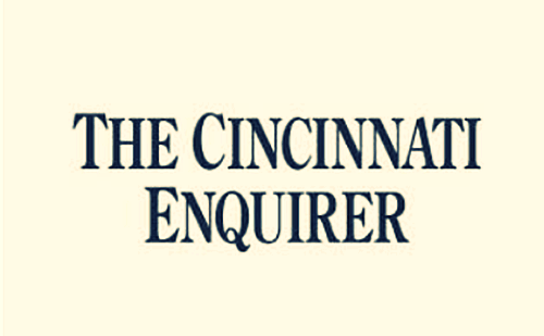 Cincinnati Enquirer Asks Trump Supporters Not To Be Raging Racist Assholes At Rally Tomorrow