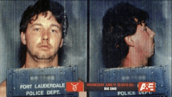Serial Killer Who Murdered 6 Gay Men Gary Ray Bowles To Be Executed in Florida on Thursday