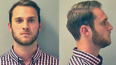 Youth Minister at Anti-Gay Illinois Church Charged With Sexually Exploiting Teen Boy
