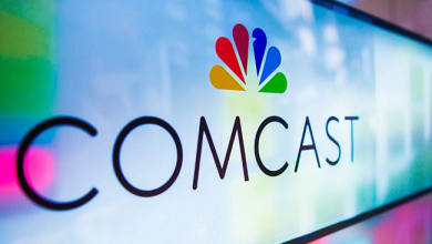 Gay Comcast Executive Files LGBT Discrimination Lawsuit Against Media Giant