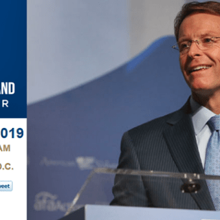 Donald Trump to Speak at Family Research Council Hate Group's Values Voter Summit - LIVESTREAM