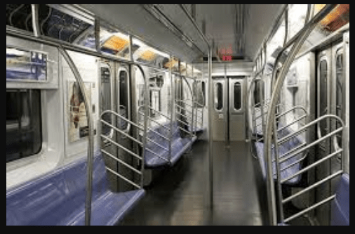HATE CRIME: Gay Man Attacked With Hammer, Thrown On Subway Tracks In NYC