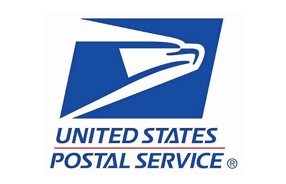 PA Man Sues U.S. Postal Service For Being Fired Because He Is Gay