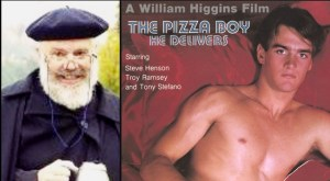 Legendary Gay Porn Director William Higgins Has Passed Away at Age 74