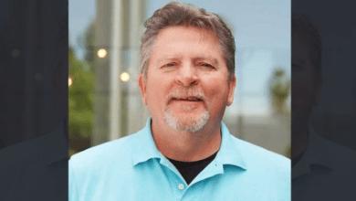 Delaware GOP Chairman Forced To Resign After Posting Gay Slur on Facebook