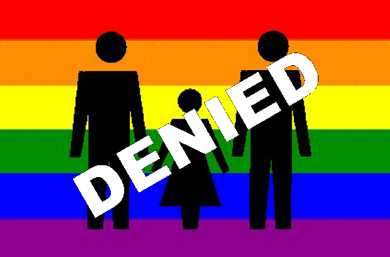 Tennessee Governor Signs Anti-LGBT Adoption Bill Into Law