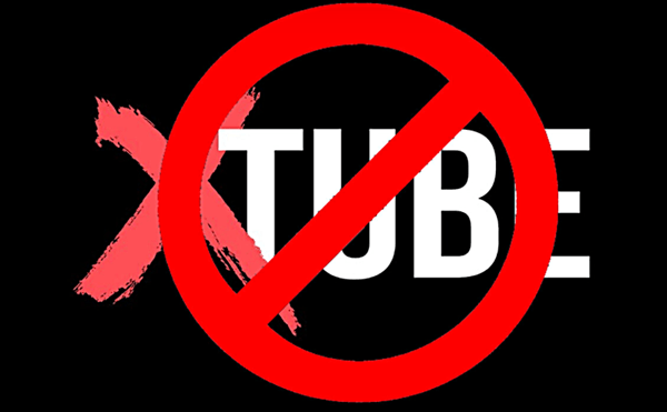 EXTRA! - XTube To Shut Down September 5th.
