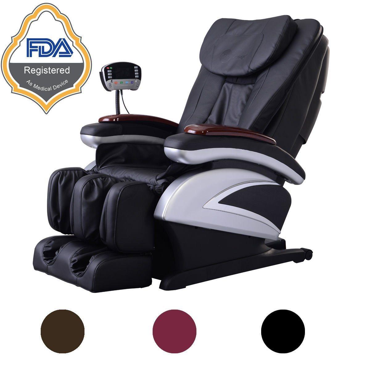 Electric_Full_Body_Shiatsu_Massage_Chair_Recliner